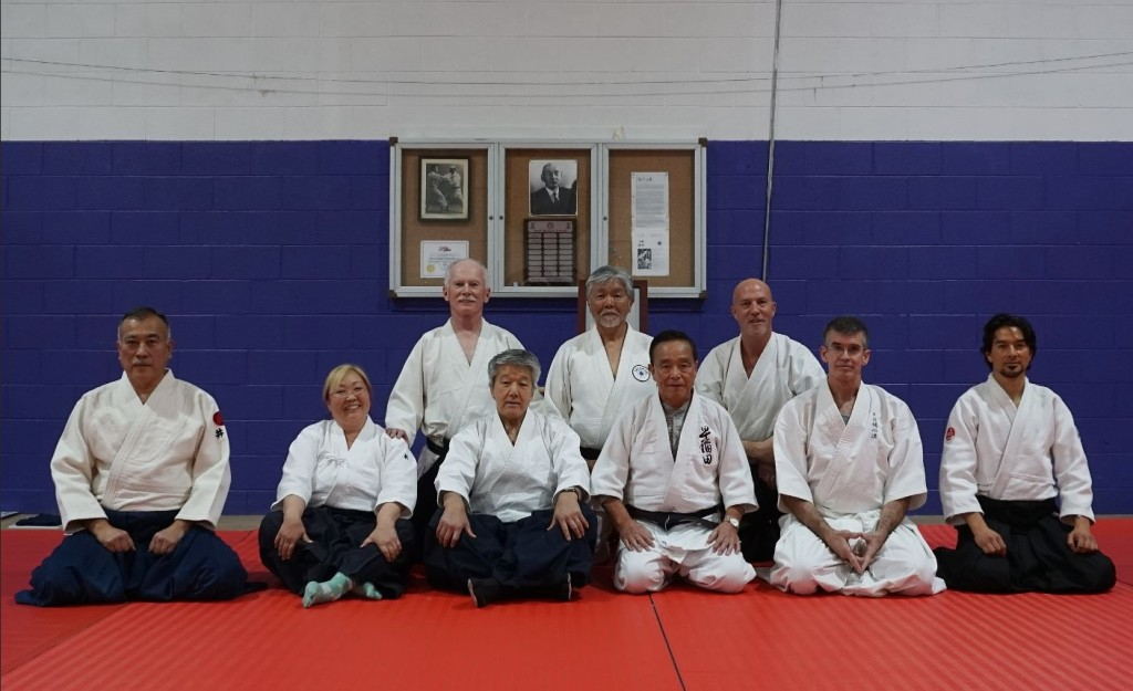 Aikido_Summit_Denver_2015_Instructors
