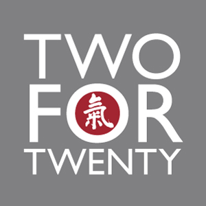 martial arts deals - 2 weeks of aikido for $20