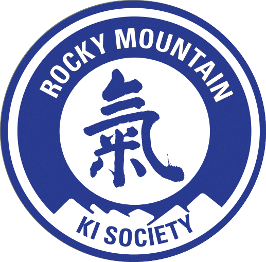 rocky mountain ki society logo